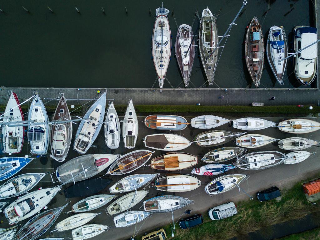 Harbour Edam-4.jpg