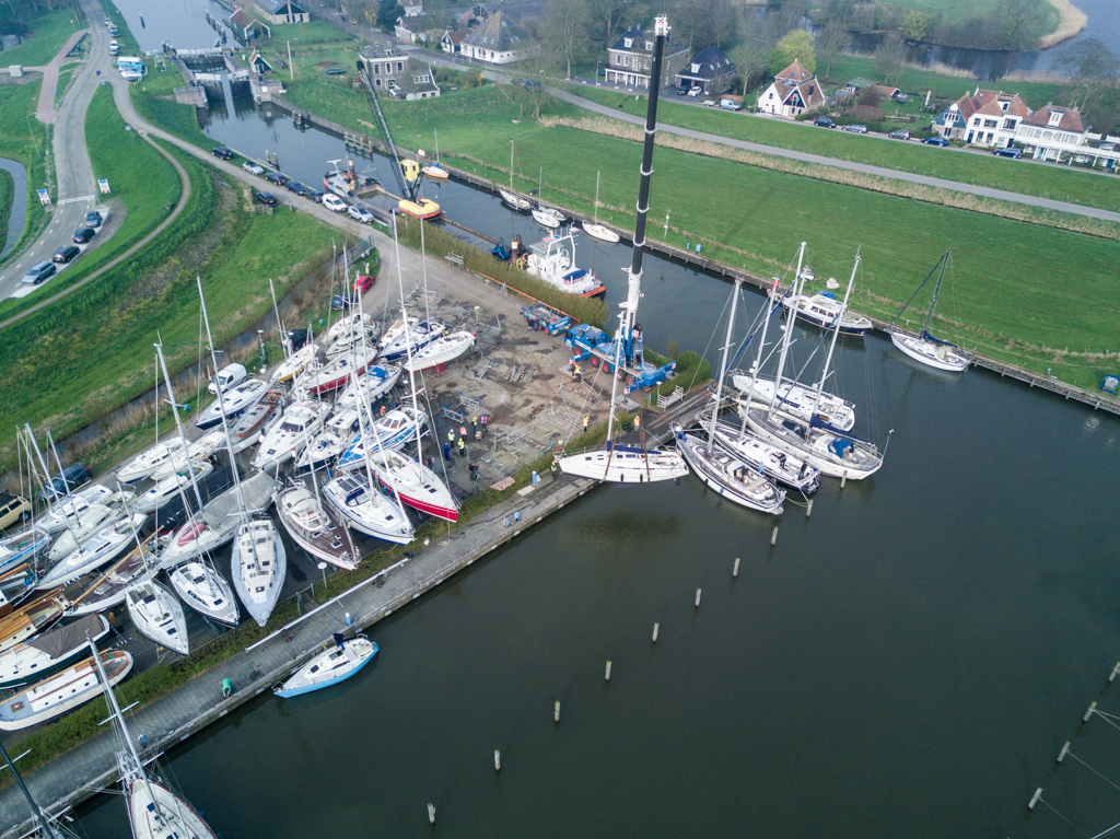 Harbour Edam-3.jpg