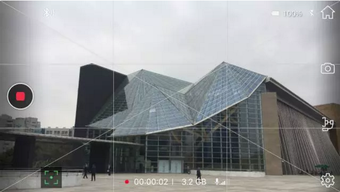 How to Create Hyperlapse with Osmo Mobile | DJI FORUM