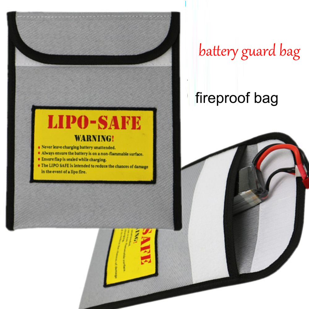 fire resistant paper document bag 4.jpg