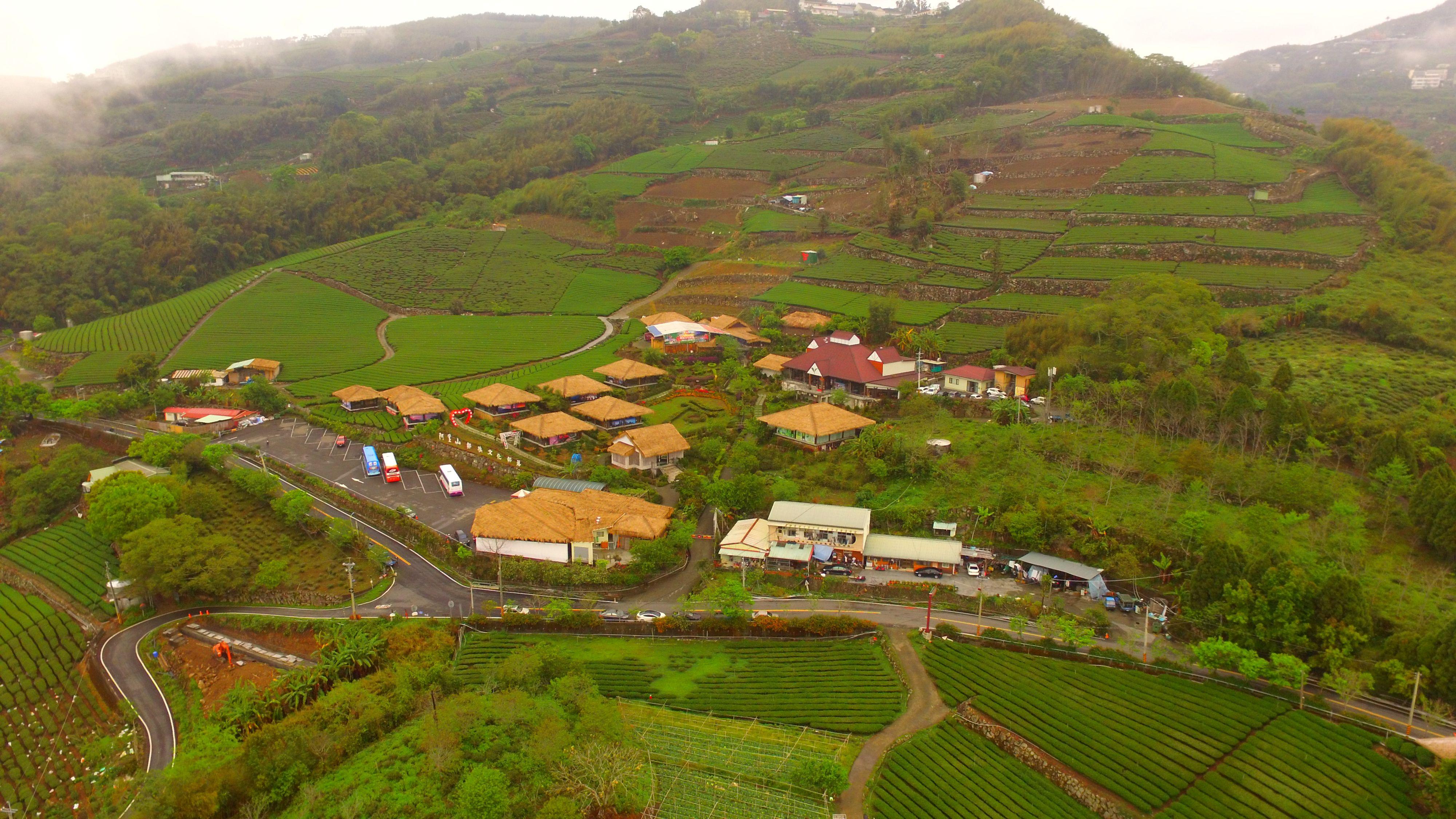 TOURIST AREA LELEYA 2.jpg