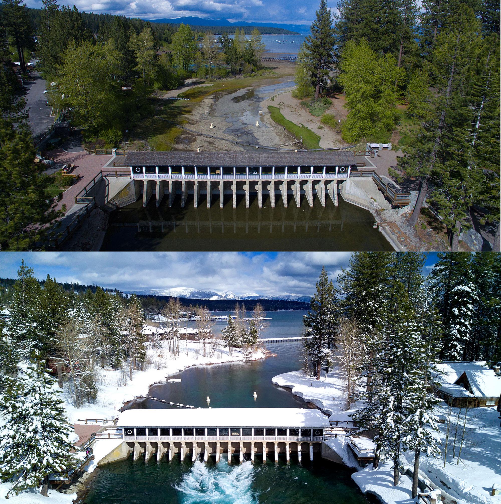 tahoe-dam-years.jpg