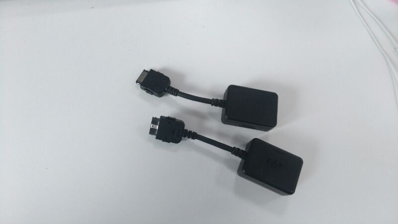 connector.jpeg