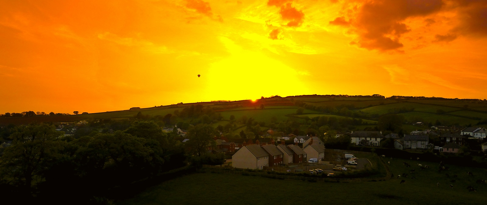 Bradninch sunset sm.jpg