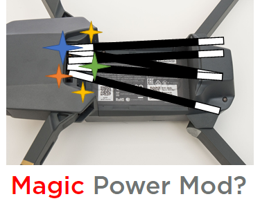 magicpower.png
