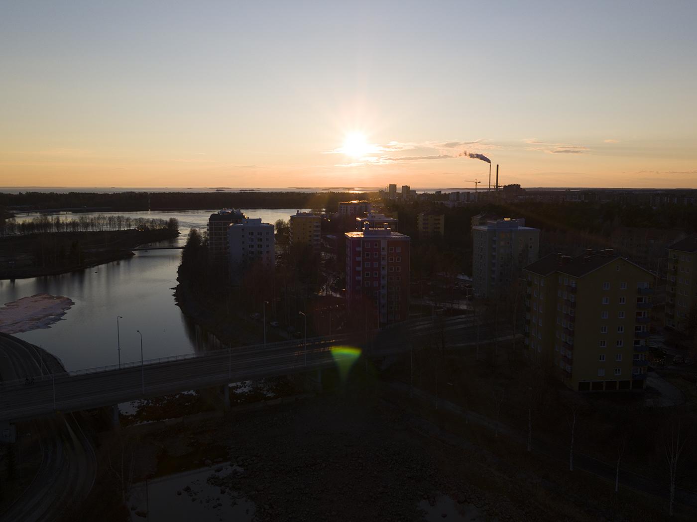 tuira_aerial_horisont.jpg