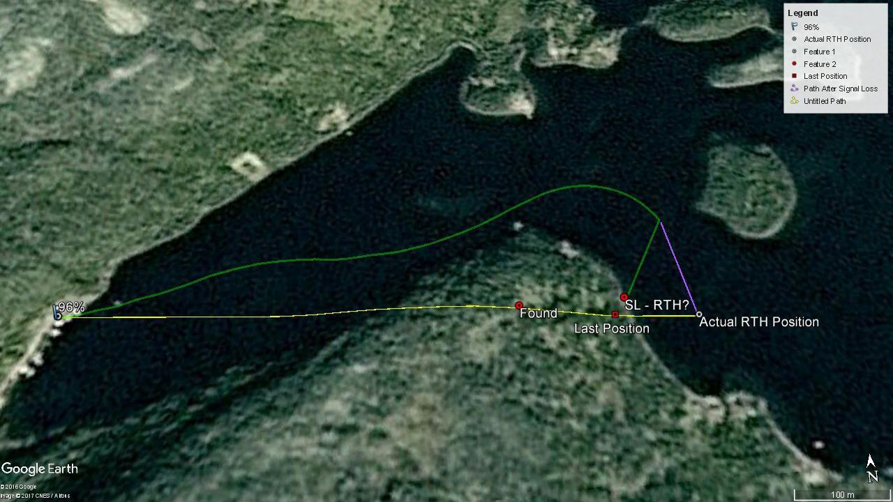 flight analysis.jpg