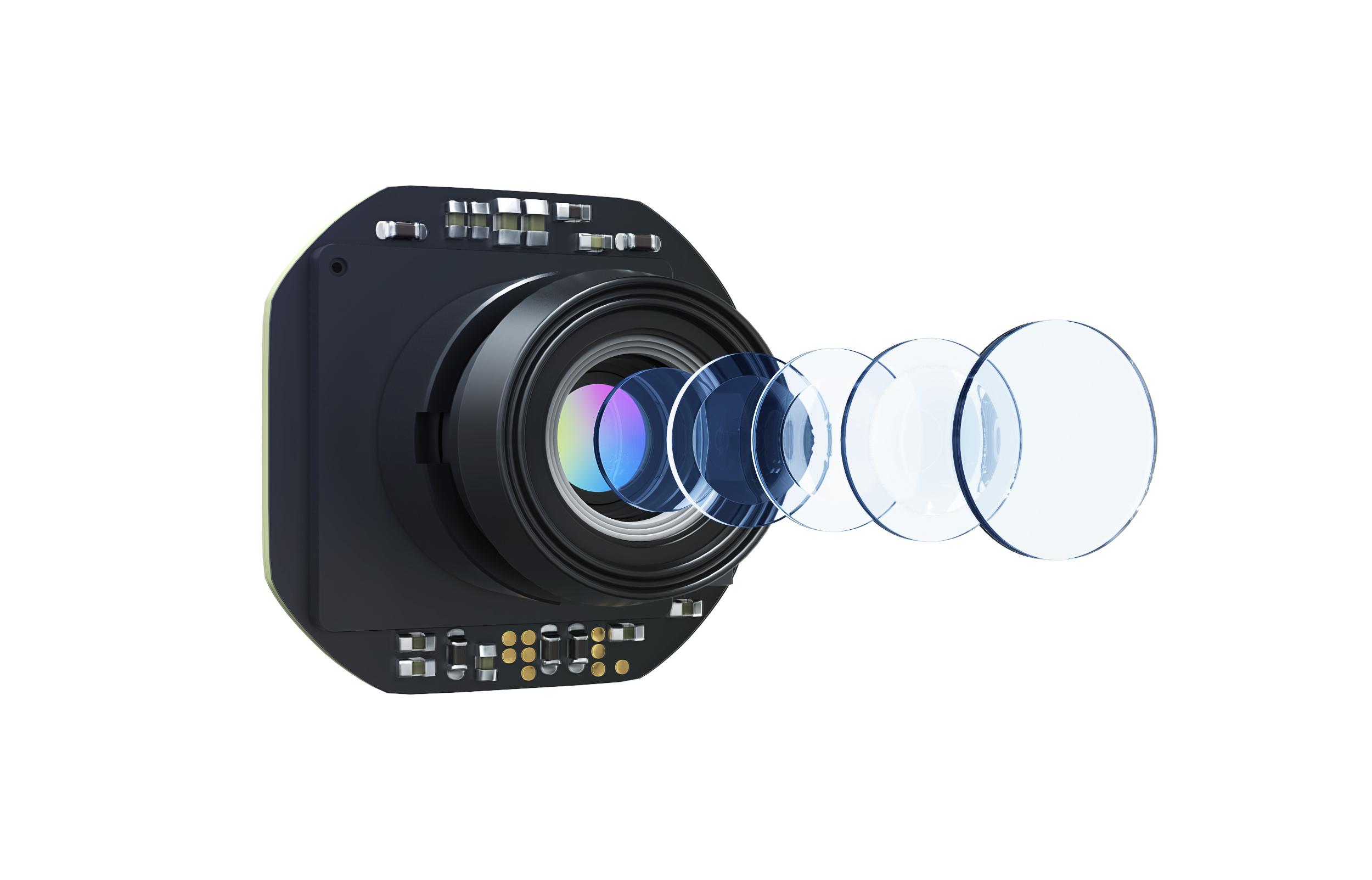 Powerful Lens.jpg