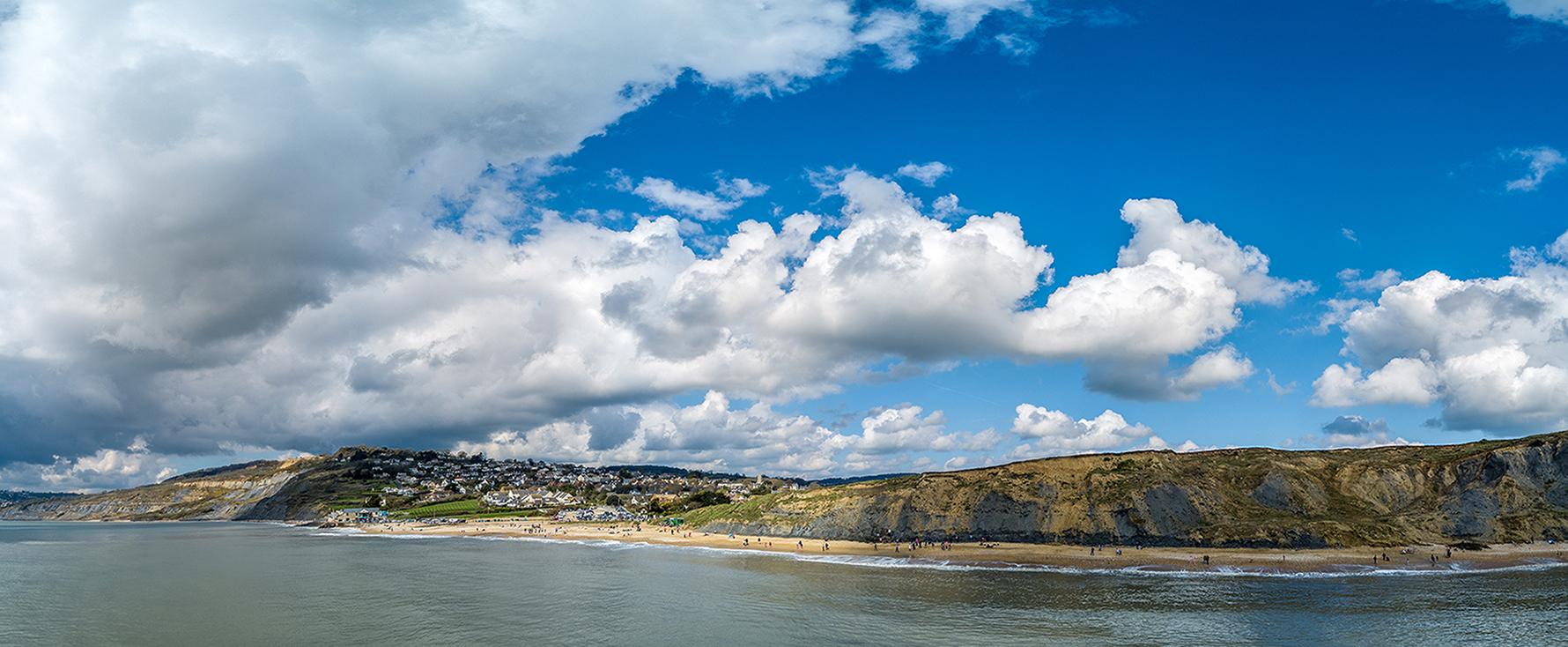 Dorset Coastline 02 - small.jpg