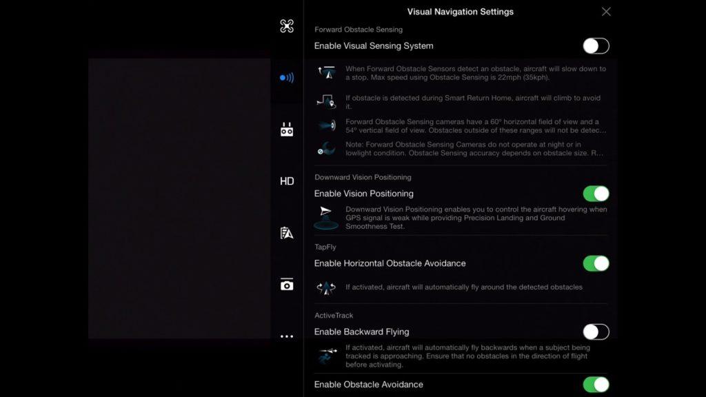 Visual-Navigation-Settings-DJI-Go-App-Drone-1024x576.jpg