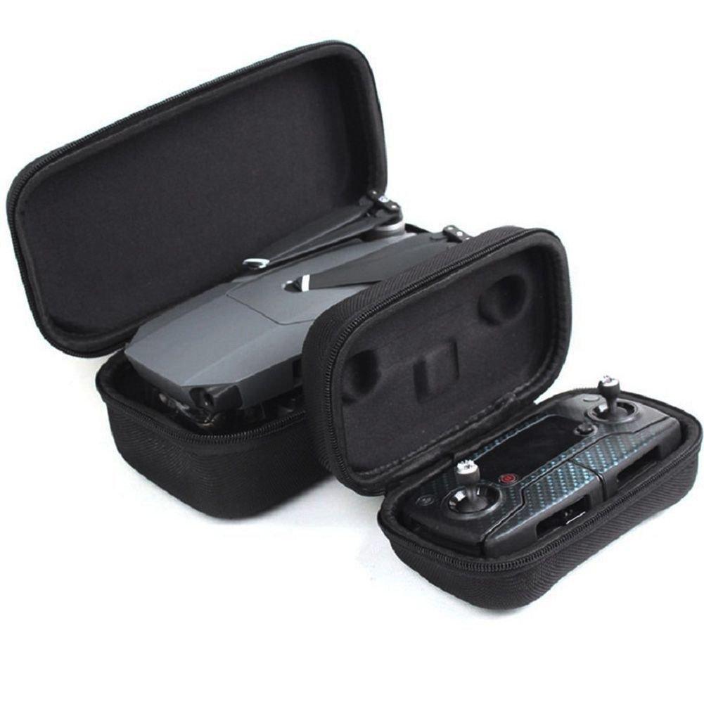 EVA-portable-carry-case-dji-mavic-pro_1024x1024.jpg