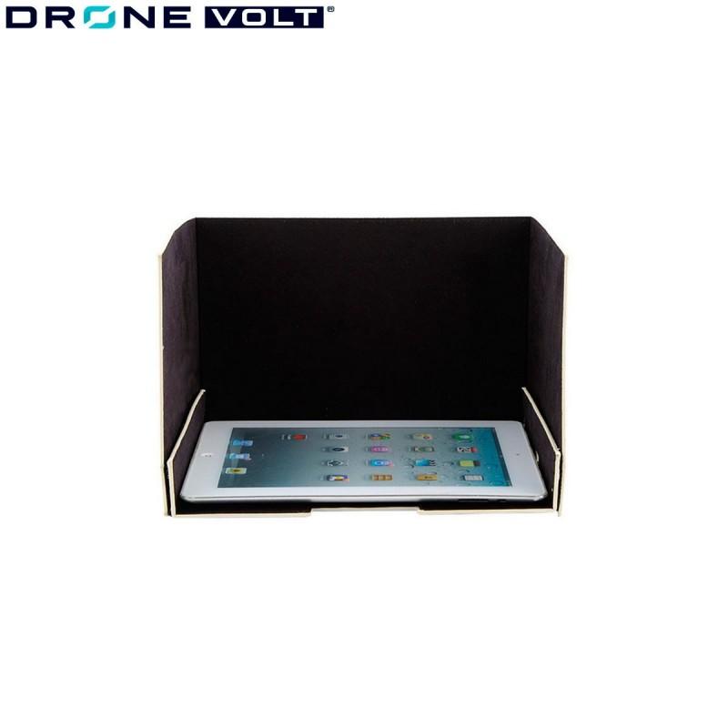 drone-volt-solskaerm-til-ipad.jpg