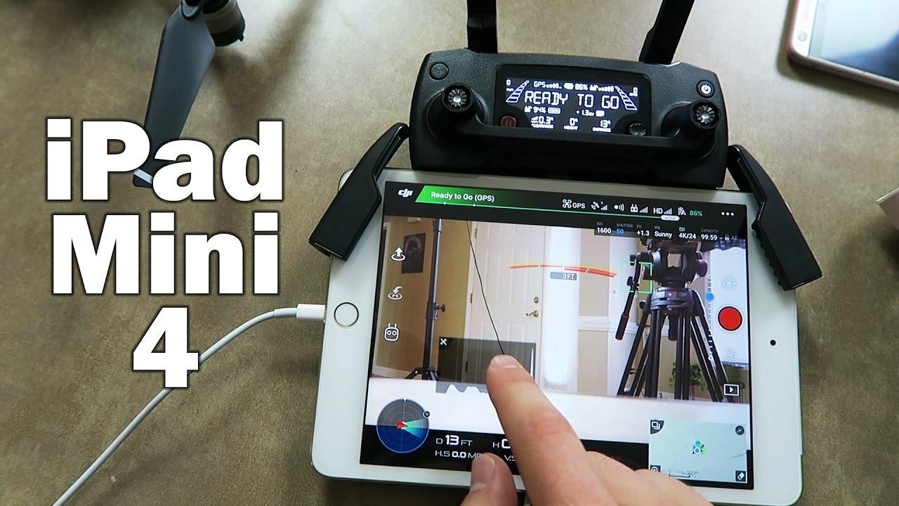 Mavic air combo и ipad 2 dns очки виртуальной реальности купить