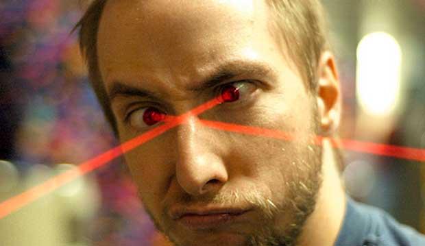 Laser_beam_eyes.jpg
