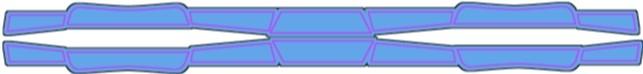 3CEA53CC-14B1-464D-9CDC-E13492A784D5.2.jpg