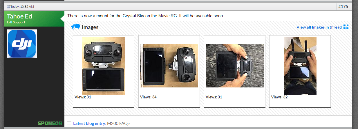 Official CrystalSky    Owner s Thread      Page 12   RC Groups.png