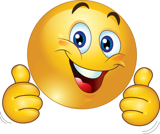969341a91816bf6f94c0134e3b00e795_emoticon-smileys-and-happy-on-thumbs-up-clipart.png