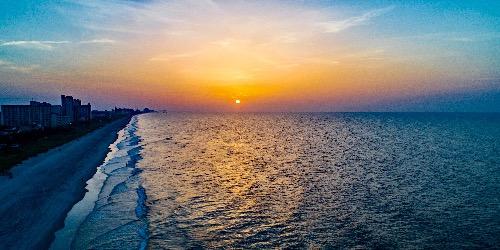 SunriseJulyBeachMyrtle.jpg