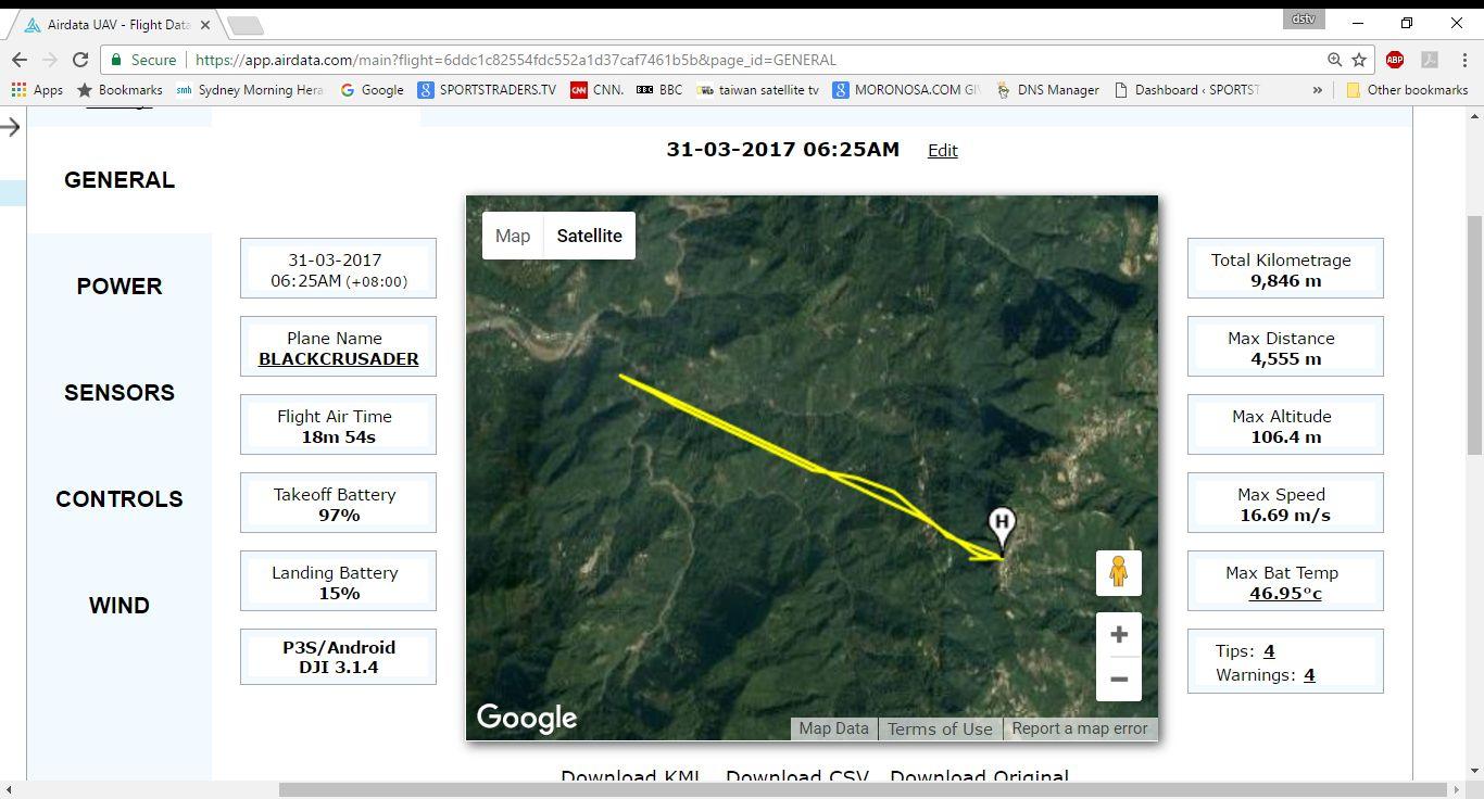 4.55km DISTANCE 31 MAR 2017.jpg