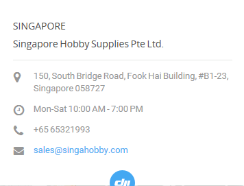 singapore repair center.png
