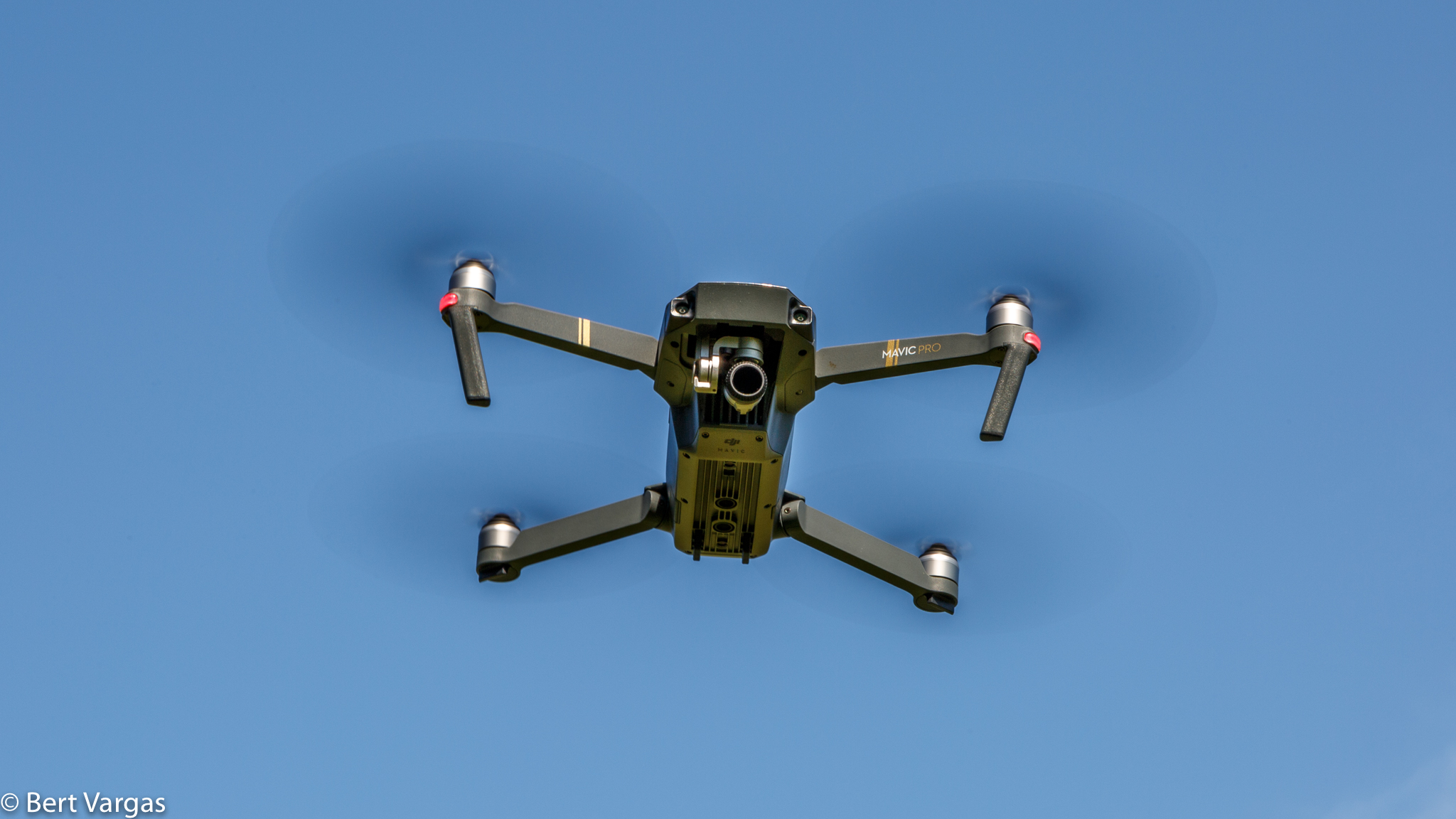 Mavic Closeup-1.jpg