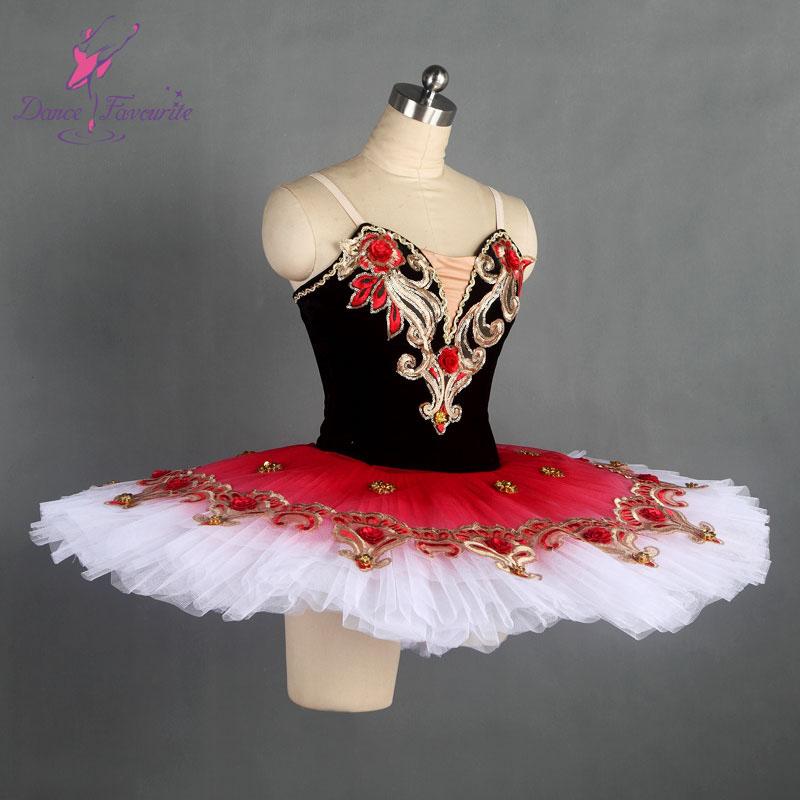 -font-b-Women-s-b-font-Ballet-Dance-Tutu-Stage-Costume-Solo-Dance-Tutu-font.jpg