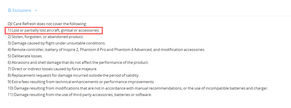 exclusion of DJI Care Refresh.png