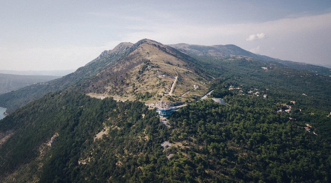 Panoramio of an panoramio spot