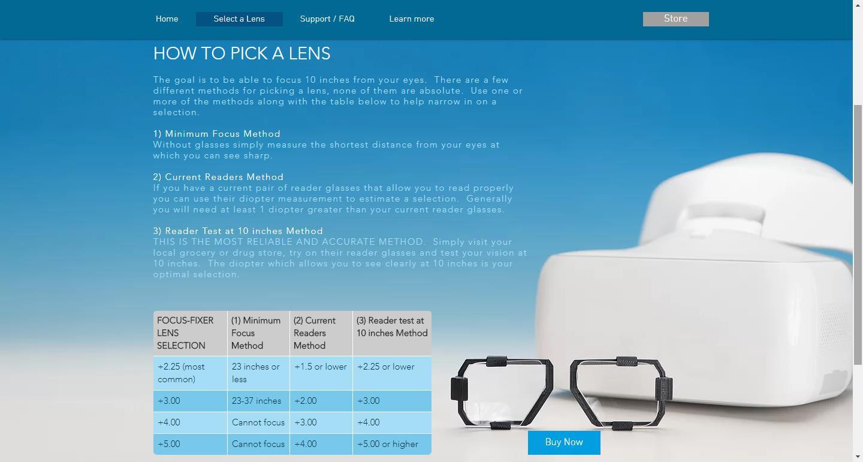 Купить очки гуглес для dji в ногинск фильтр нд8 спарк на ebay