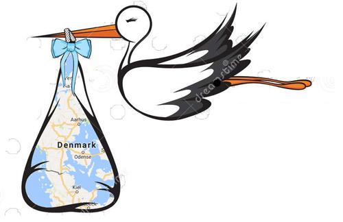 stork bringing maps.jpg