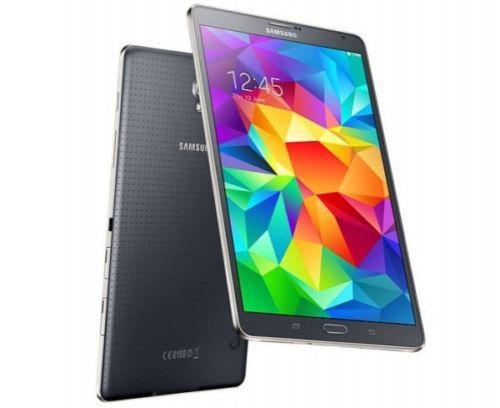 Galaxy Tab E | DJI FORUM