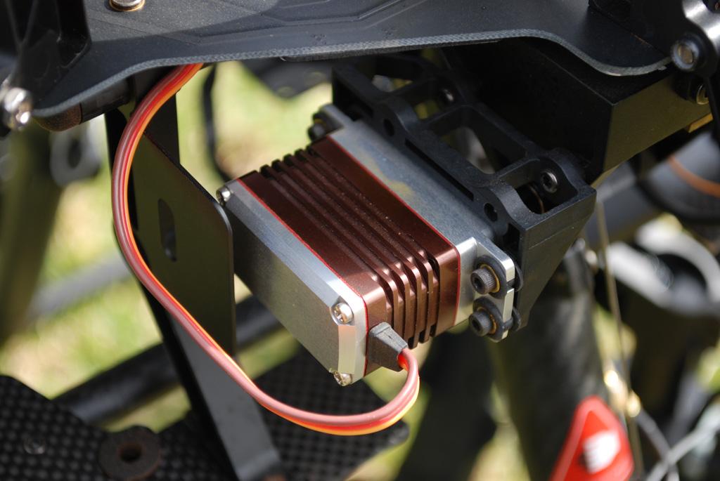 S900 servo.jpg