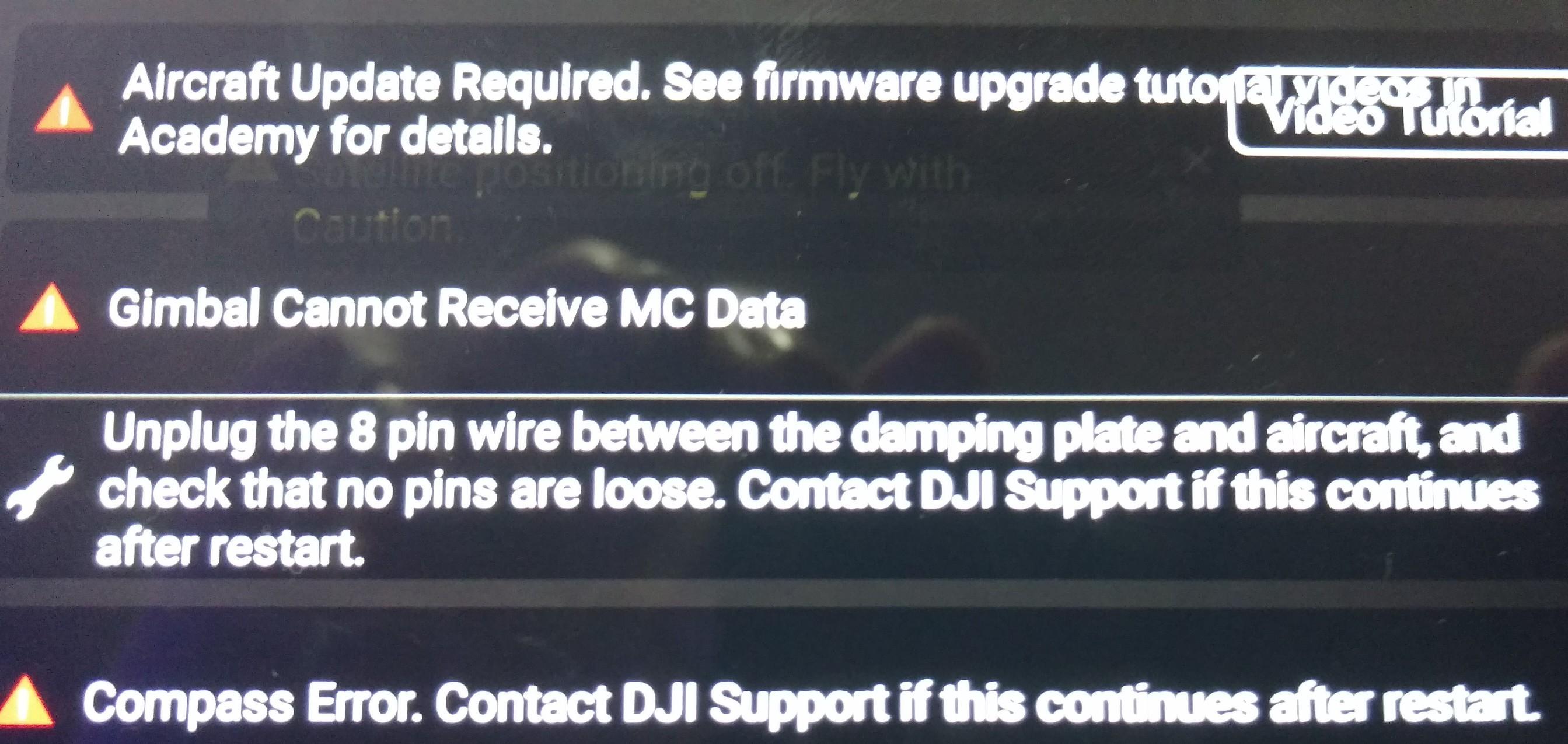 Inspire 1 Errors after firware update1.jpg