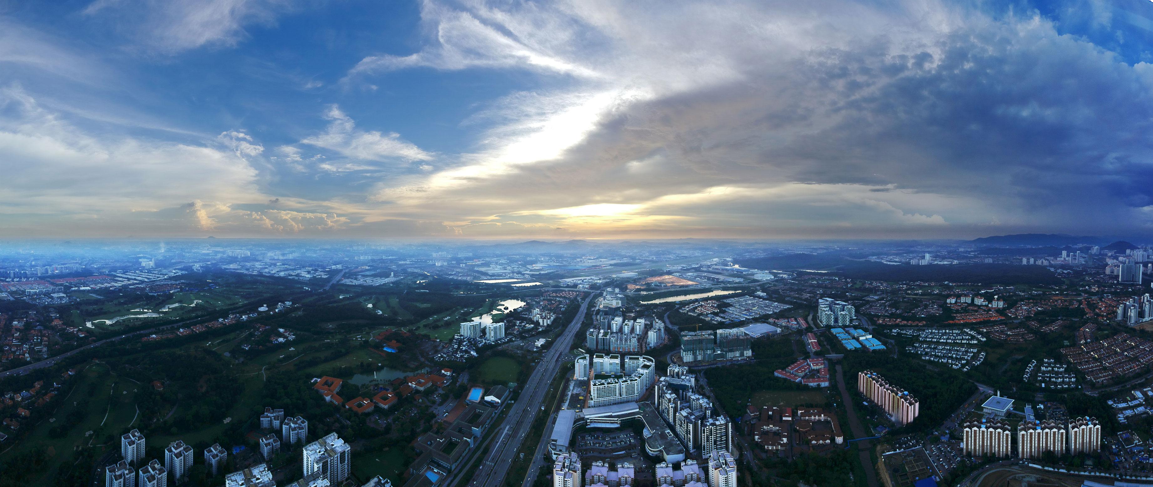 Ara-Damansara_Panorama1.jpg