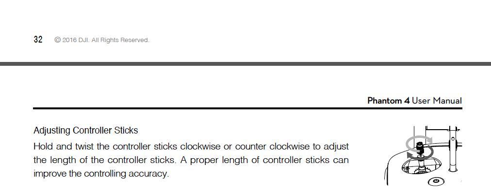 sticks adjustment.png