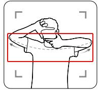 手势控制.png