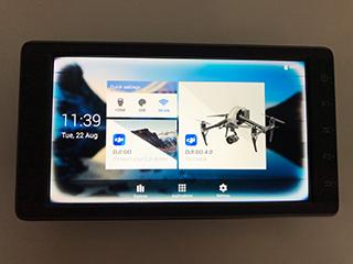 Dodgy-screen1.jpg