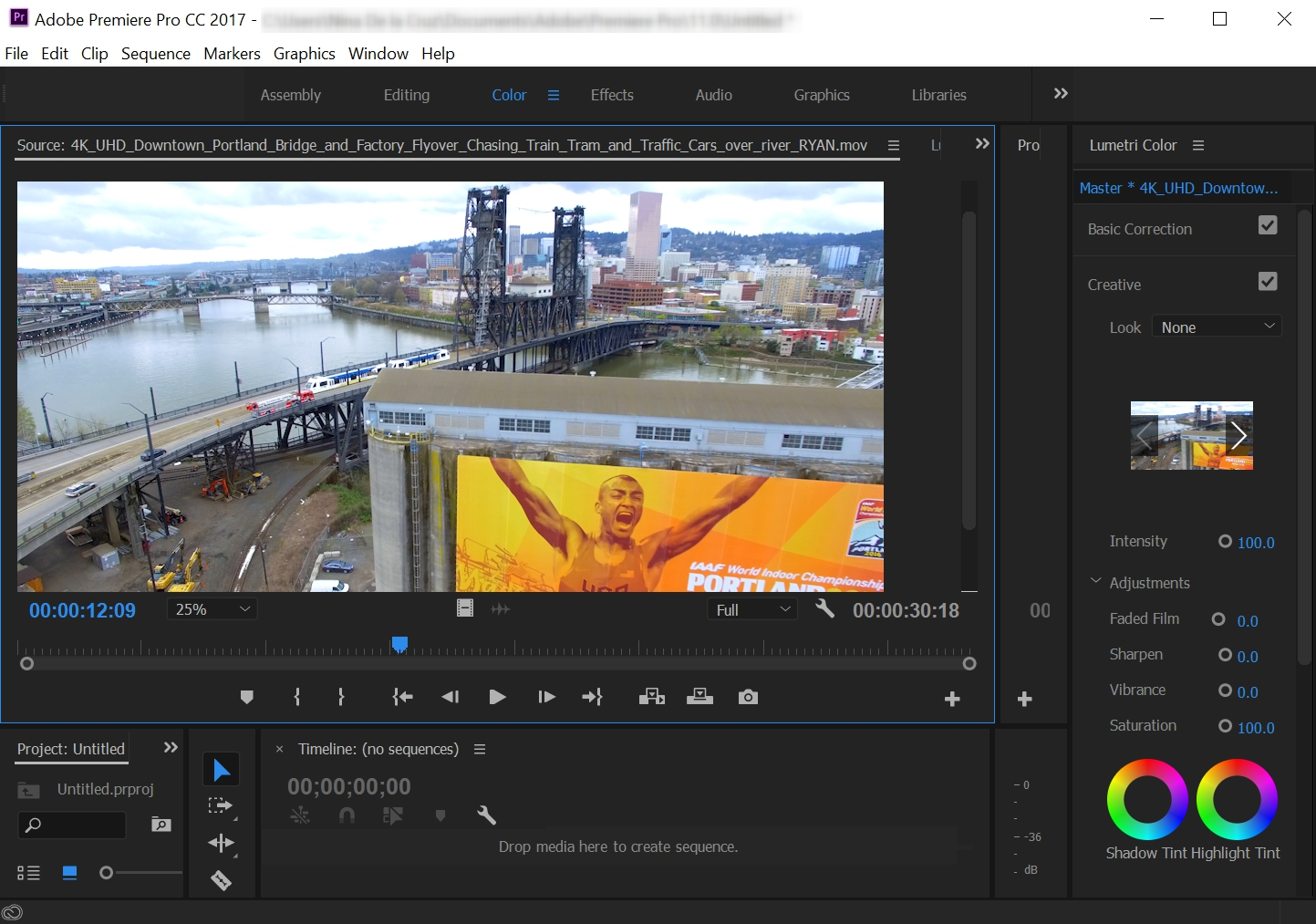 Top Video Editing Software for Drone Owners: Paid and Free | DJI FORUM