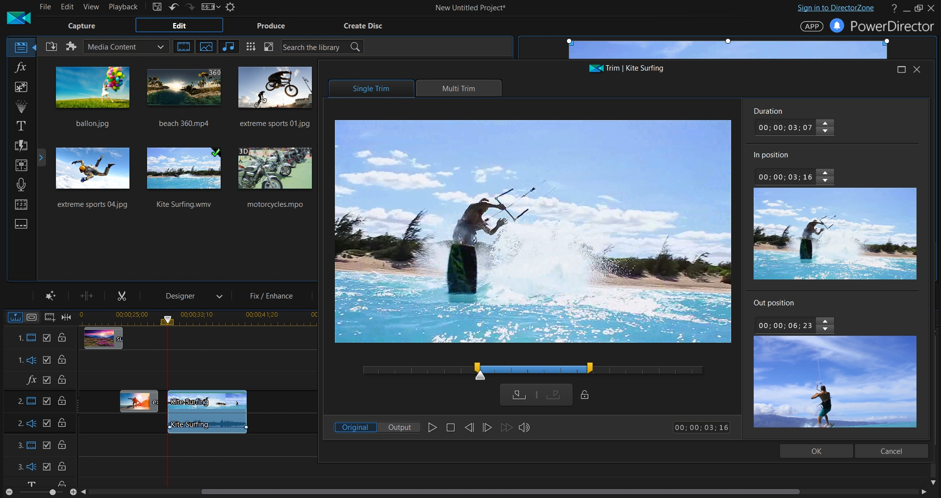 Vegas Pro 16-64-bit Video And Audio Editing Good Taste Audio For Video