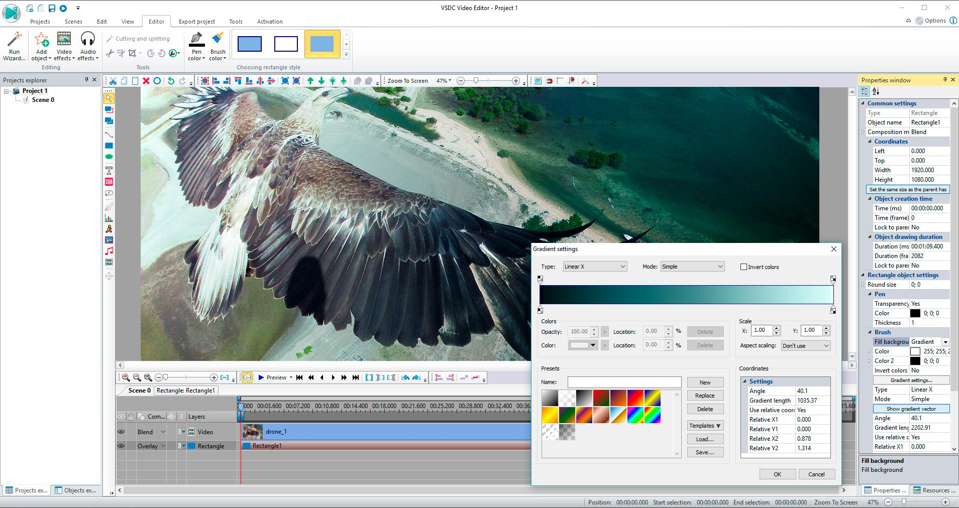 Top Video Editing Software for Drone Owners: Paid and Free