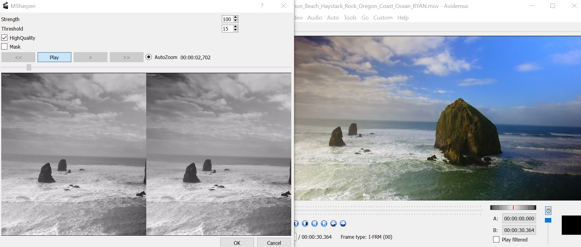 screenshot avidemux.jpg