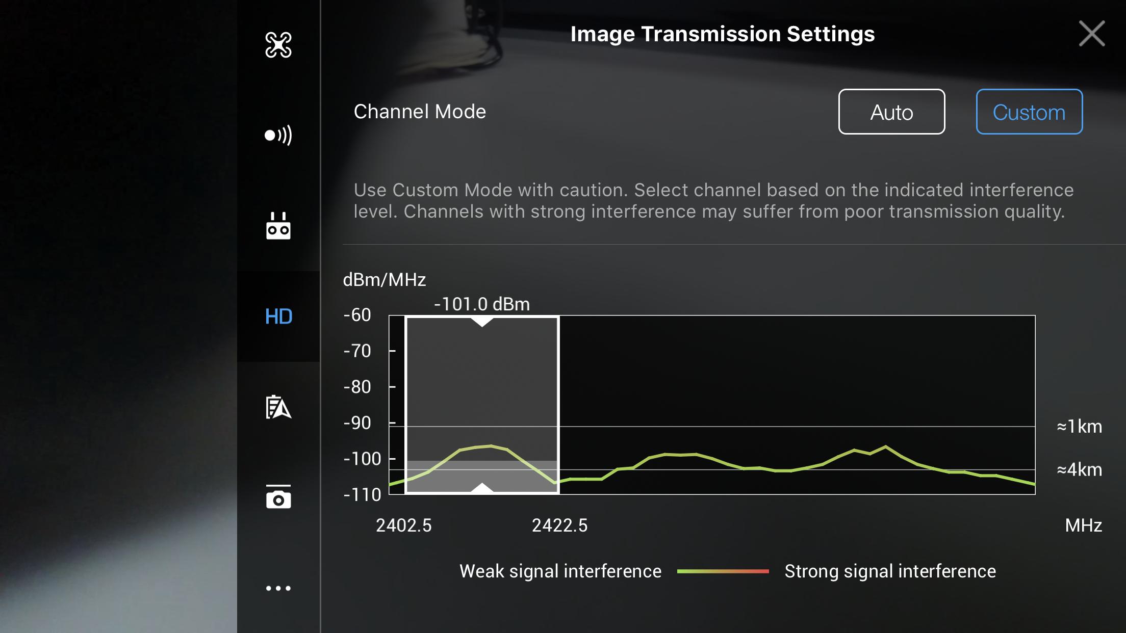 HD settings.jpg
