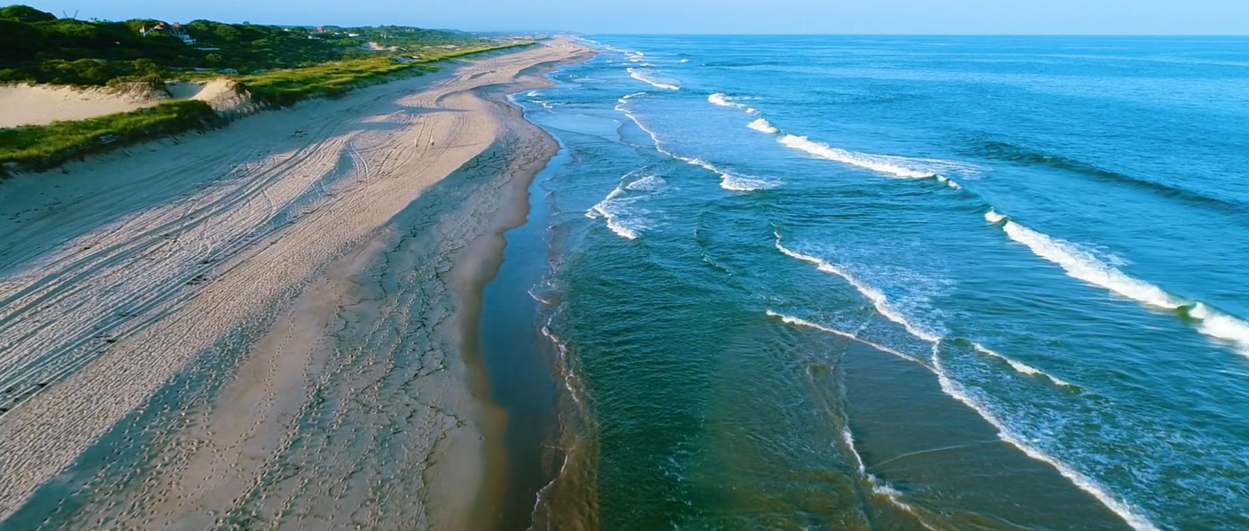 OceanDroneScreenshot.jpg