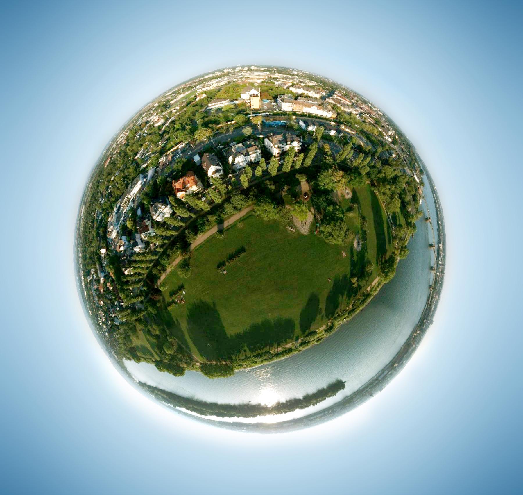 sphere-改.jpg