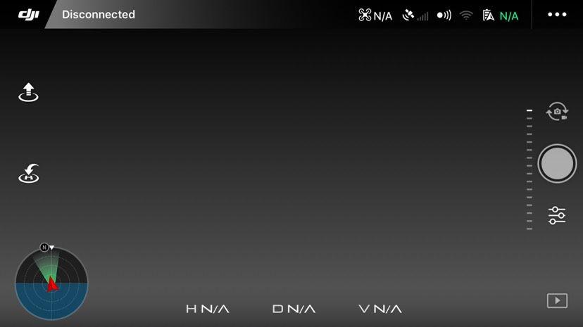 interface.jpeg