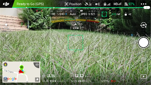 Screenshot_20170904-155947.png