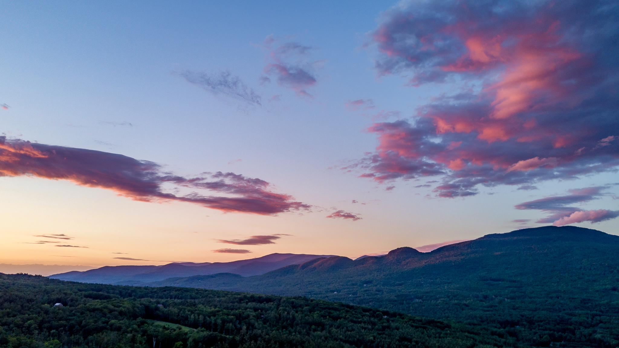 mavic clouds-021-HDR.jpg
