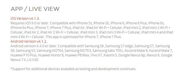 移动设备列表.jpg