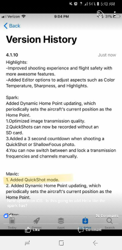 Screenshot_20170918-054304.png