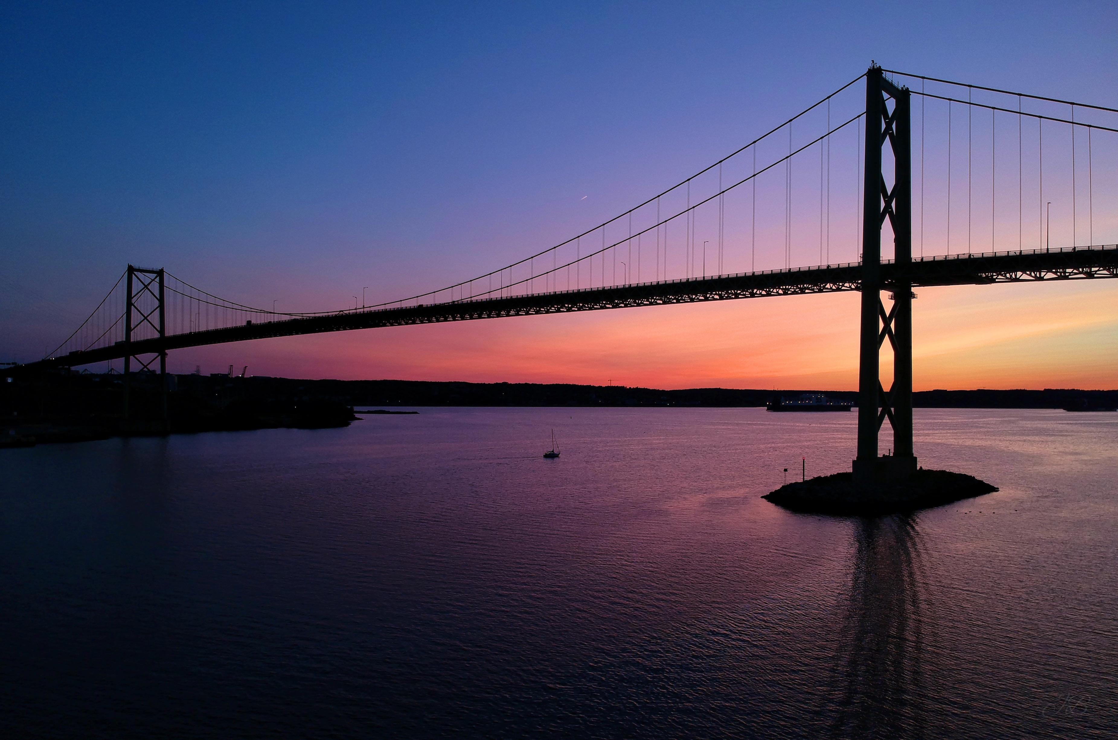 Mackay Bridge copy.jpg